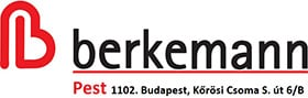 Berkemann Pest Webshop