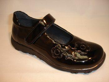 Gyermek alkalmi cipő