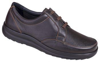 Férfi kényelmi cipő LIAM