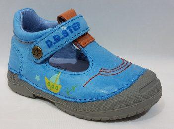 Gyermek átmeneti cipő
