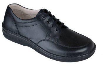 Férfi kényelmi cipő FRIEDER