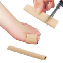 Pamut ujjvédő