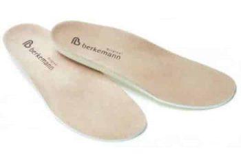 Láb- és cipő ápolás