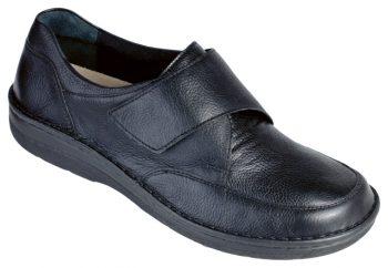 Férfi kényelmi cipő MARKUS
